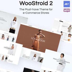 woostroid2 3