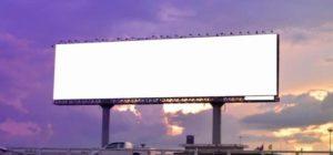 billboard-advertising 3