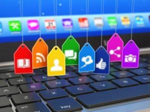 marketing tips -social proof