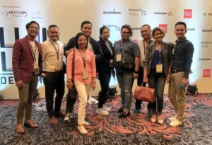 Sitel-Pride-Summit-2019 3