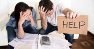 bankruptcy-exemption 3