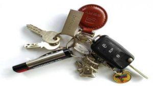 car-key-fob 3