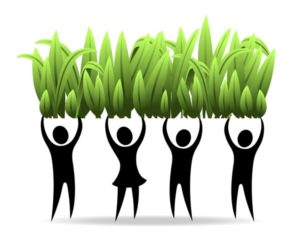 grassroots-marketing 3