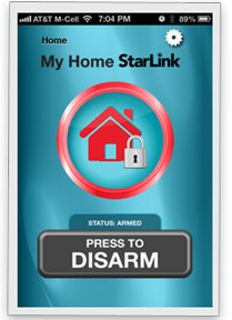 home-security 3