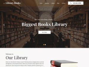 library-books 3