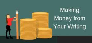 making-money 3