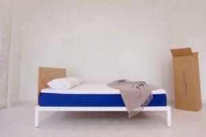 mattress 3