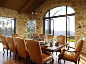 mediterranean-dining-room-dining-room-furniture-designs-by-style-modern-chairs-restaurant-south-beach-food-near-me-buffet-chicken-thighs-diet-book-recipes-mediterranean-dining-room-ideas 3