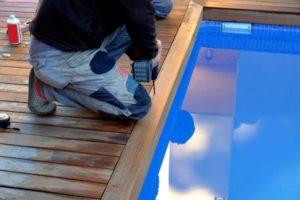 pool-builders-2 3