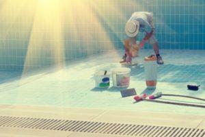 pool-builders 3