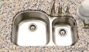 stainless-steel-kitchen-sink 3