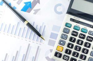 tax-depreciation 3