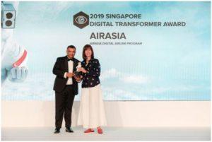 AirAsia-named 3