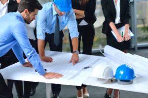 project-management- 3