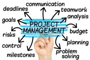 project-management-2 3