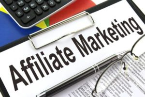 affiliate-institute-benefits 3