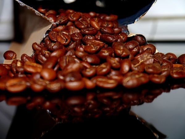 A Short Guide for Packaging Your Coffee Products 1