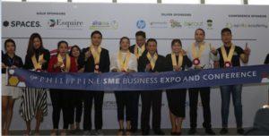 philippine-sme-business-expo 3