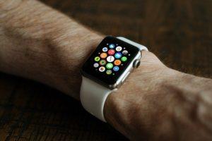 smart-watch-821559_640 3