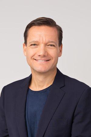 Stephan Neumeier