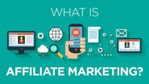 affiliate-marketing 3