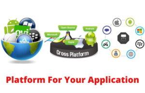 business-mobile-app-2 3
