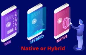 business-mobile-app-3 3
