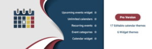 calendar-by-WD 3