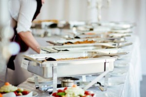 catering-business 3