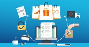 ecommerce-store 3