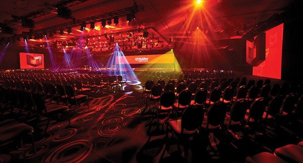 Image result for Events Production images