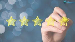 feedbacks-and-reviews 3