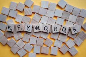 keywords-that-are-right-for-optimization 3