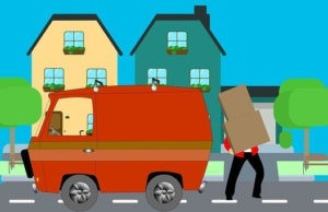 packers-and-movers 3