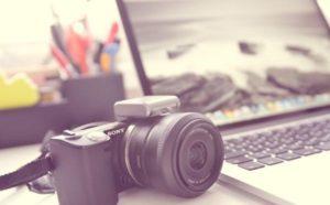 photography-1 3