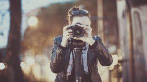 photography-2 3