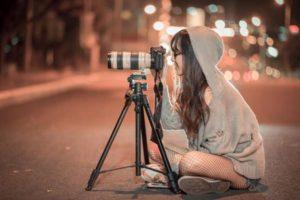 photography-3 3