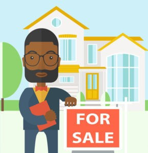 real-estate-agent 3
