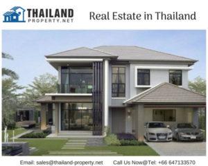 thailand-real-estate 3