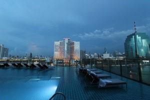 thailand-real-estate2 3