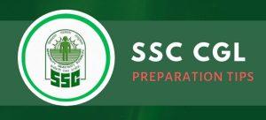 SSC-CGL-preparation 3