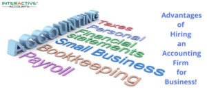 accounting-firm-for-business 3