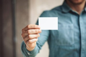 business-card-what-to-put 3