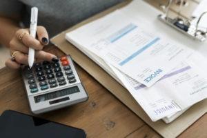 business-invoice 3