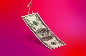 data leak compensation scam kaspersky lab