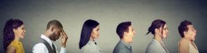 online-psychology 3