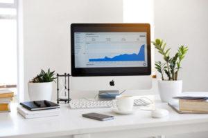 online-side-hustle-ideas 3