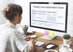 payday-loan-2 3