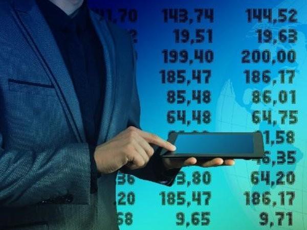 peso forex trading
