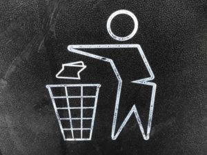 waste-manegment 3